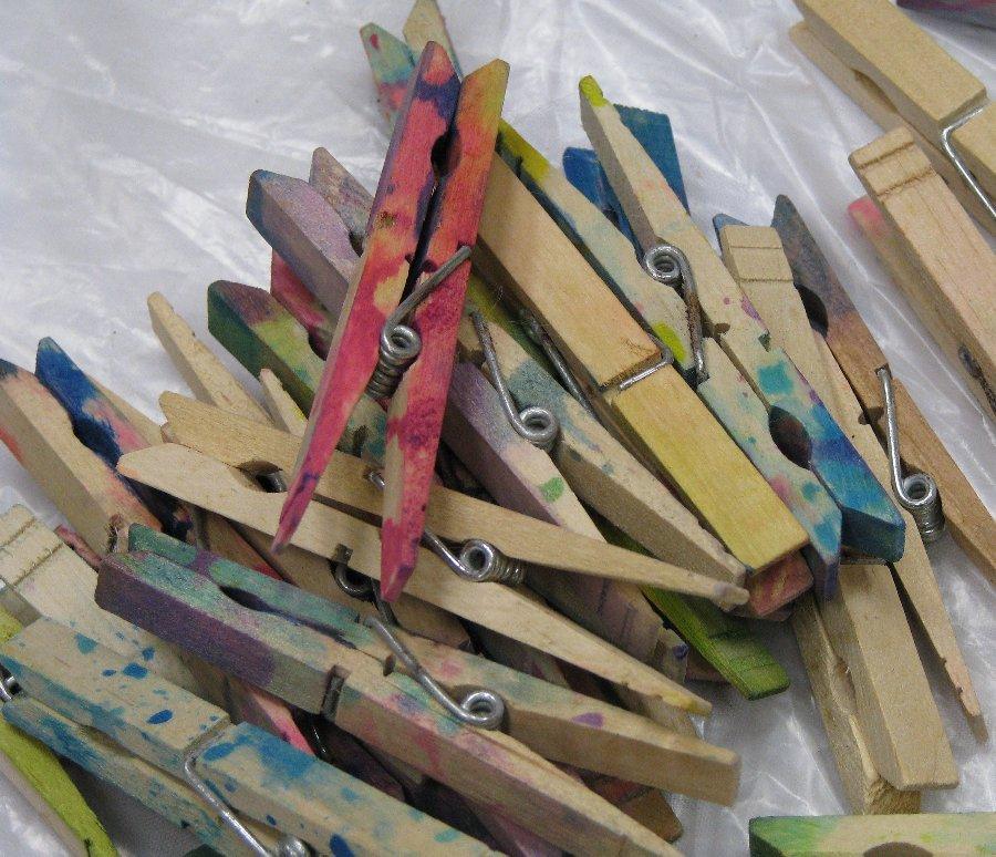 Diy Fences Plano Wooden Pdf Diy Wooden Tool Cabinet