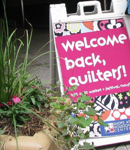 houston-quilt-festival-08