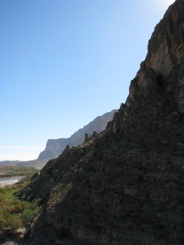 day-five-santa-elena-canyon-blog