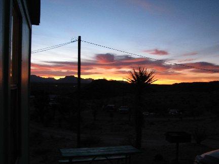 day-nine-sunrise