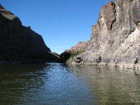 day-two-rafting-rio-grande-blog
