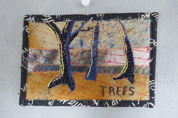 trees20postcard20for20sacred20threads-m1