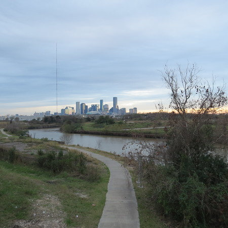 houston20skyline20jan202016-m