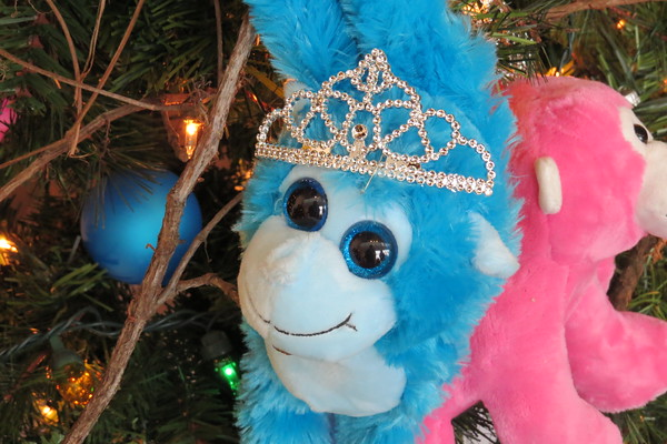 sock20monkey20with20tiara-m