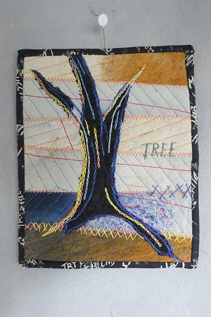 tree20for20saqa-m