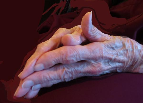 hands-m