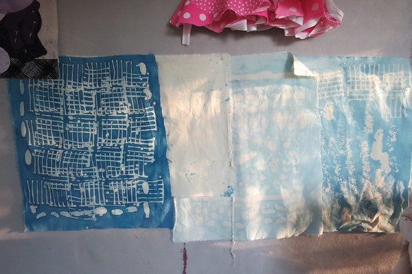 batik20results-m