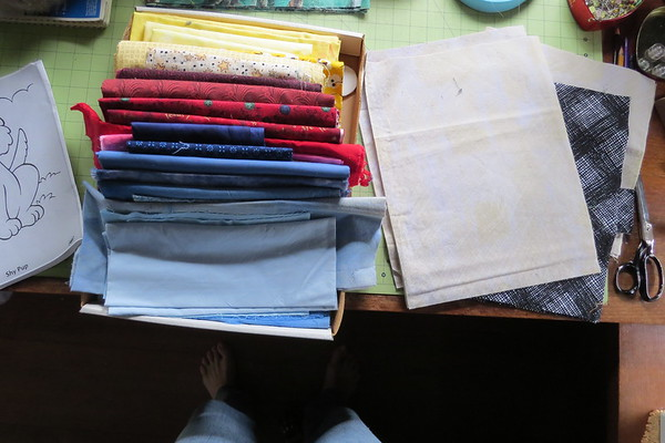 fabrics20pulled20for20color20challenge-m