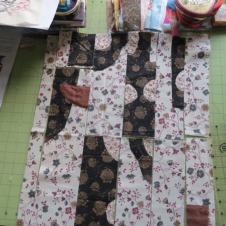 lacemaker20playing20with20rearrangement20of20strips-m