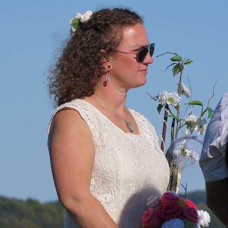 bride201-m