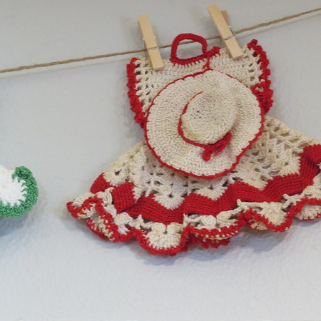 crochetd20dress20with20hat-m