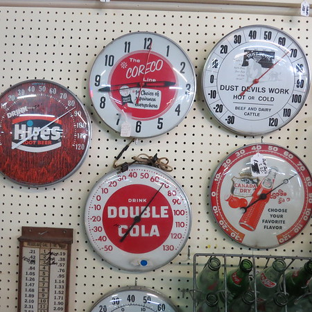 dials20and20clocks-m