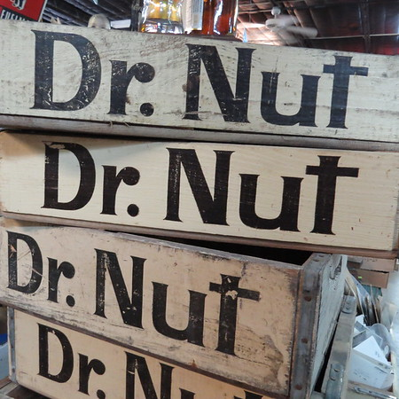 dr20nut-m