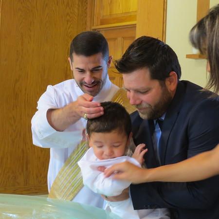 baptism-M