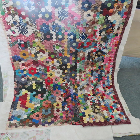 hexies20quilted-M