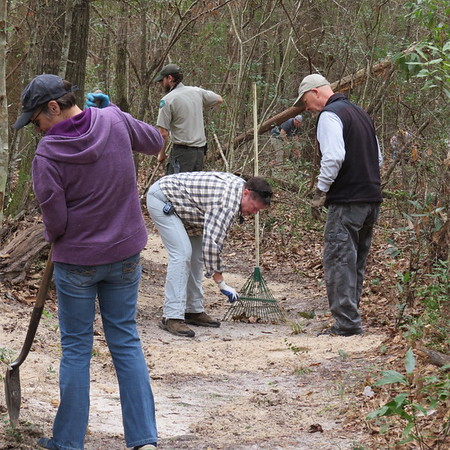 working20the20trails-m