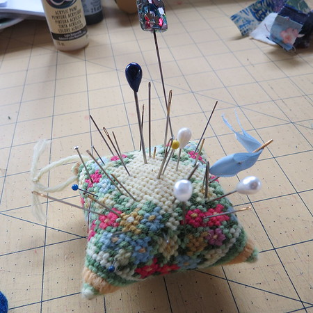 square20pincushion-m