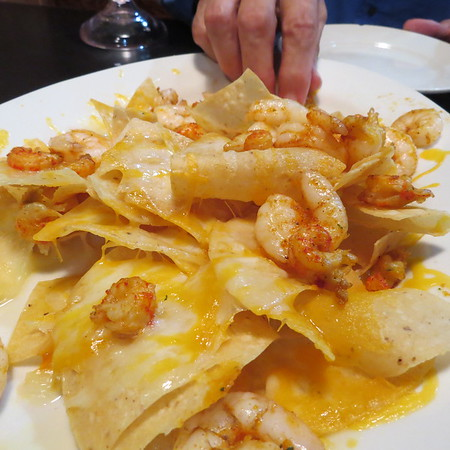 shrimp20nachos-m