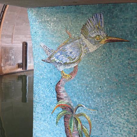 mural3-m