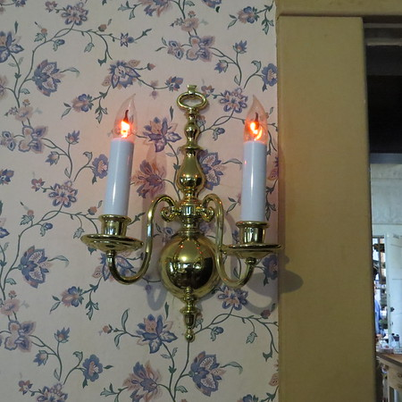 refinished20sconces-m