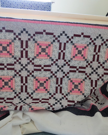 mikes20quilt-m