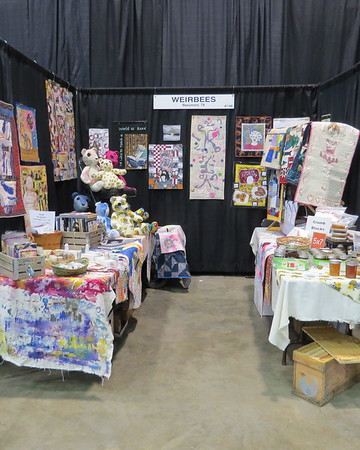 weirbees20booth-m