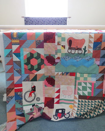 putting20quilt20on20frame-m